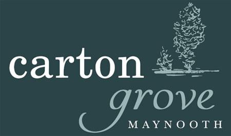 Carton Grove
