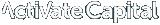 Activate Capital Logo