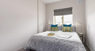3-bed-carton-grove-maynooth-06