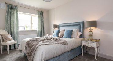 3-bed-carton-grove-maynooth-11