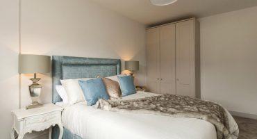 3-bed-carton-grove-maynooth-12