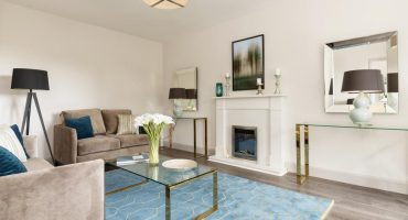 4-bed-carton-grove-maynooth-02