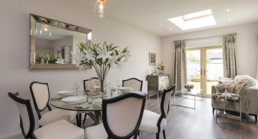 4-bed-carton-grove-maynooth-09