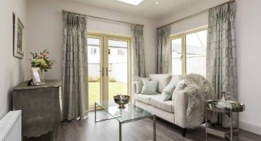 4-bed-carton-grove-maynooth-10