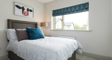 4-bed-carton-grove-maynooth-16