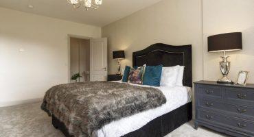 4-bed-carton-grove-maynooth-18