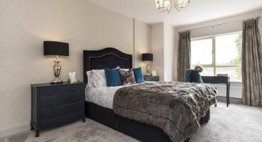 4-bed-carton-grove-maynooth-20