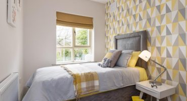 4-bed-carton-grove-maynooth-21