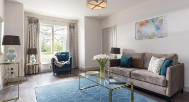 4-bed-carton-grove-maynooth-24