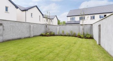 4-bed-carton-grove-maynooth-26