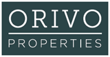 Orivo Properties Logo